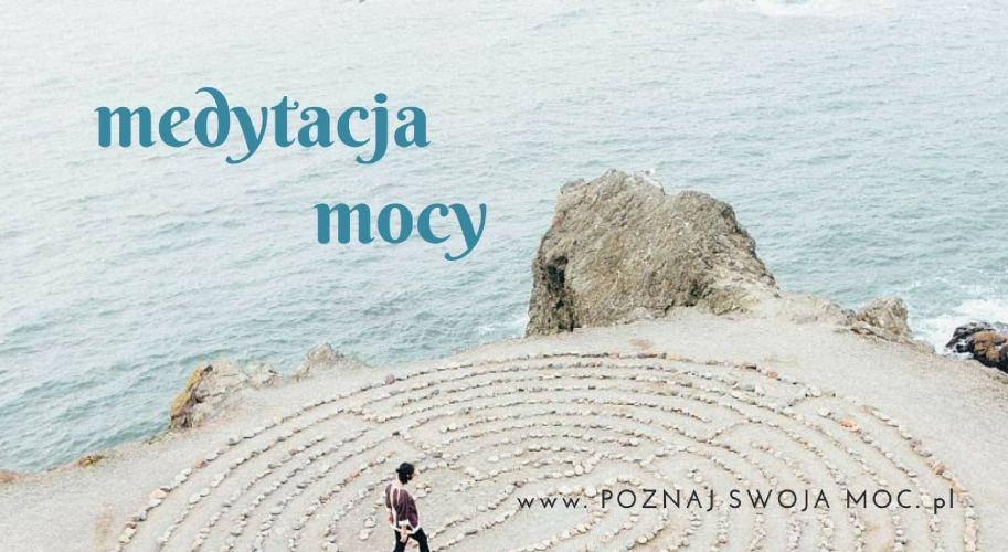 medytacja_twoja_moc
