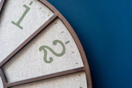 Powtarzające się liczby / cyfry – twojemistrzowskie znaki